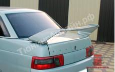 "Спойлер ""Kurazh Ferrari"" для ВАЗ 2110, 21106"