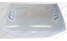 """Капот стеклопластиковый """"AVR Apex"""" для ВАЗ 2113, 2114, 2115"""