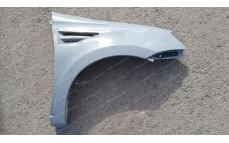 """Крылья стеклопластиковые """"AVR"""" для Лады Гранта (ВАЗ 2190, 2191) и Лады Калина-2 (2192, 2194)"""