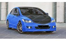 "Тюнинг обвес ""Mugen Style"" для Honda Civic седан (дорестайл) [2006-2009]"