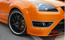 "Обвес ""Sport (Спорт)"" тюнинг для Ford Focus ST (Форд Фокус ST)"