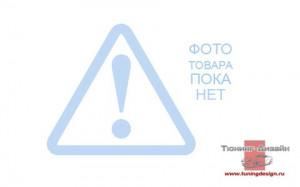 """Глушитель прямоточный """"Лада Спорт"""" 51мм 2108-2109 (нерж)"""