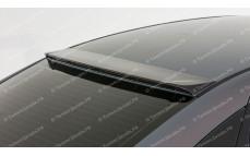 """Накладка на крышу """"X-Mugen"""" Lada Vesta"""