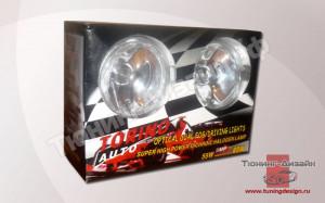 """Противотуманные фары """"Torino Auto YH-2012"""""""