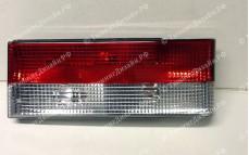 "Задние фонари ""BP"" (красная полоса) для ВАЗ 2108, 2109, 2099 и 2113, 2114"