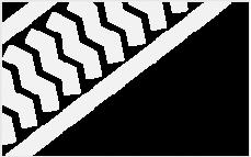"""Бампер передний """"Atlanta (Атланта)"""" тюнинг для ВАЗ 1117, 1118, 1119 Калина (без арочный)"""