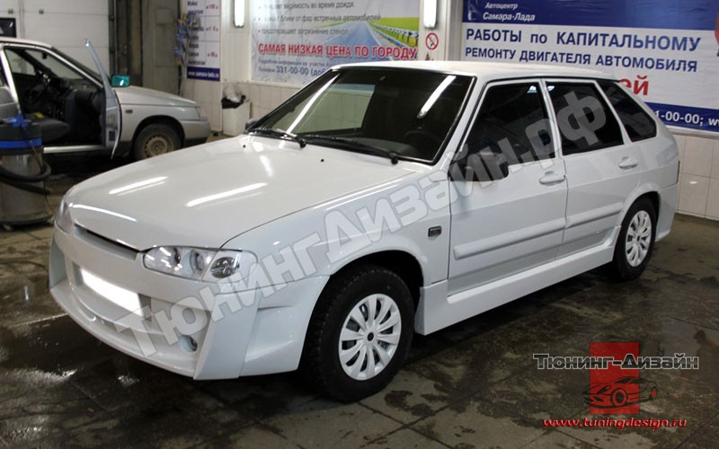 руководство по ремонту тойота королла 1991-2000 торрент