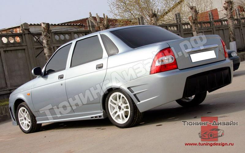 Источник: http://wwwdrive2ru/cars/lada/priora_hatchback/priora_hatchback/mrshipa/journal/288230376151976869/#post